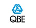 QBE Europe