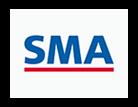 Groupe SMA