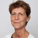 Astrid LARCHER-BOURVEAU