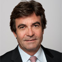 Frédéric FREMIOT