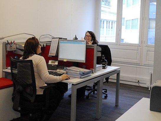 cpa_experts-nouveaux_locaux-09