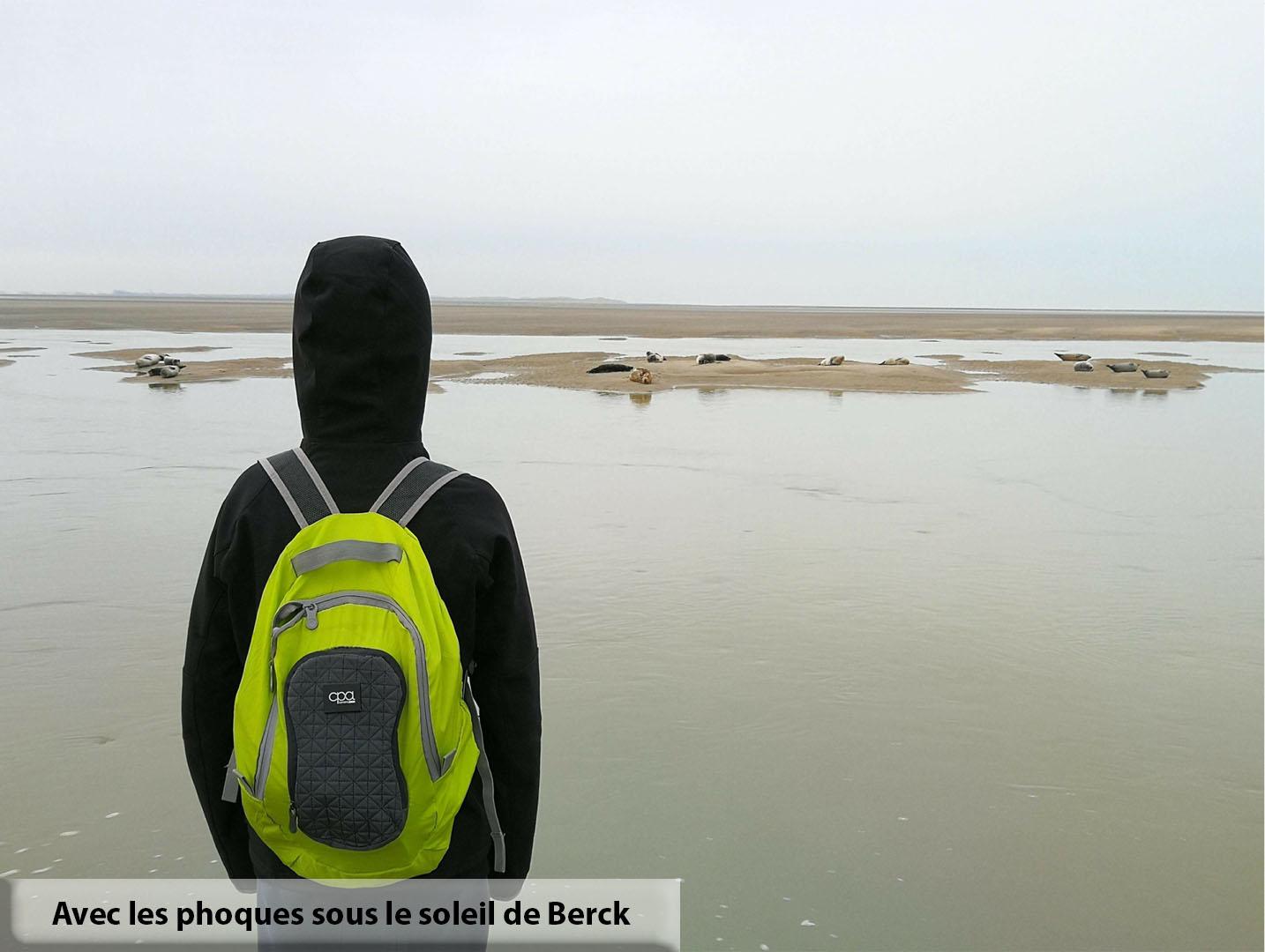 A-Berck-Pas-de-Calais